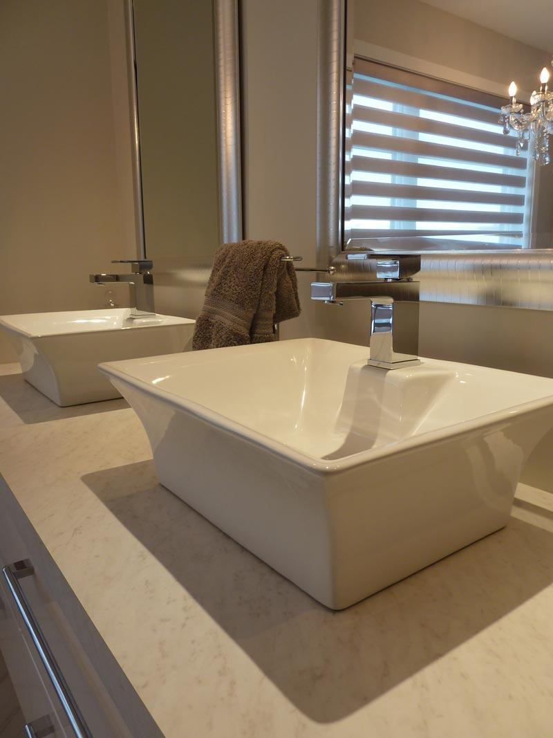 concept johanne trois rivires amnagement de salles de bain